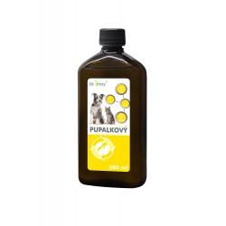 Pupalkový olej 200 ml