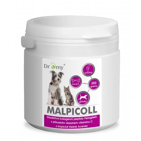 Malpicoll 250 g