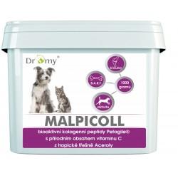 Malpicoll 1000 g