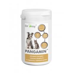 PANGAMIN® 2000 tbl.
