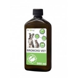 Broncho Vet 500ml