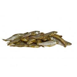 Sušené rybičky 200g