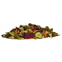 Zeleninový mix 300g