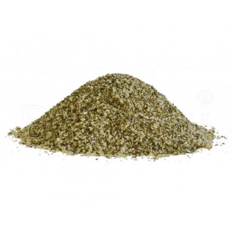 Konopné semínko drcené 500g