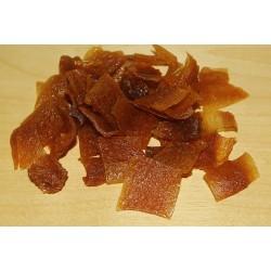 Miramarky želatinové chipsy 100g
