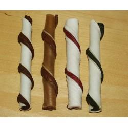 Roll stick MIX 4ks