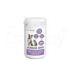 Junior DHA 700g