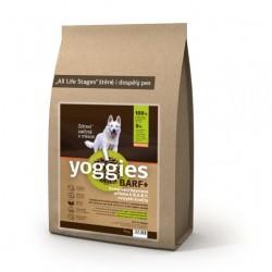 Yoggies BARF+ 1,2kg