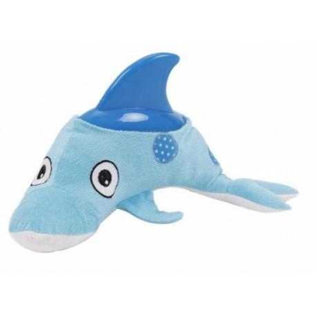 Delfín 32cm