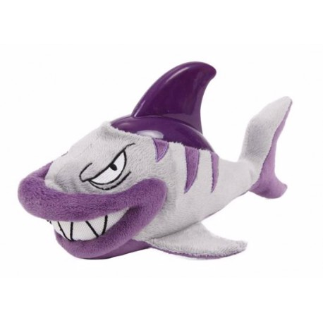 Žralok 32cm