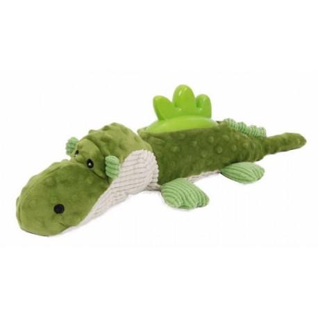 Krokodýl 51cm