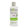 Tea Tree oil 200ml