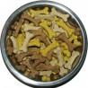 Sušenky kost MIX 500g AKCE