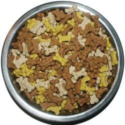 Sušenky štěně mini 500g