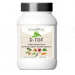 D-TOX 300g