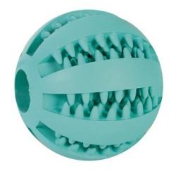 DENTAfun míček malý