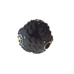 míček pamlskovník se zvukem - AKCE