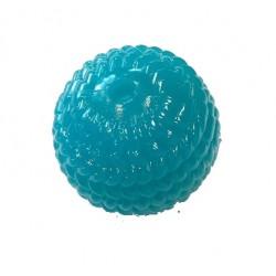 pamlskovník míček modrý