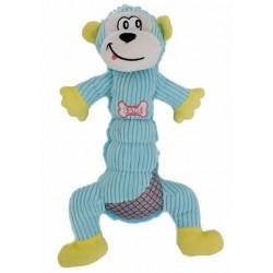 Opička s pískátky - AKCE