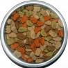 Sušenky zvířátka MIX 1000g
