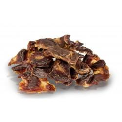 Hovězí maso sušené 100g AKCE