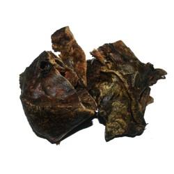 Jehněčí plíce sušené100g