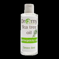 Tea Tree oil 200ml