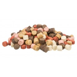 Snack Dots s Omega3 140g