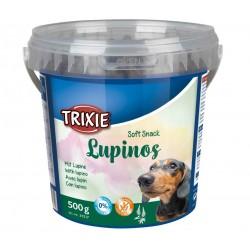Snack LUPINOS 500g