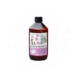 Echinaceový sirup 1l