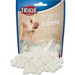 """Rýžové kuličky s játry """"popcorn"""" 100g"""