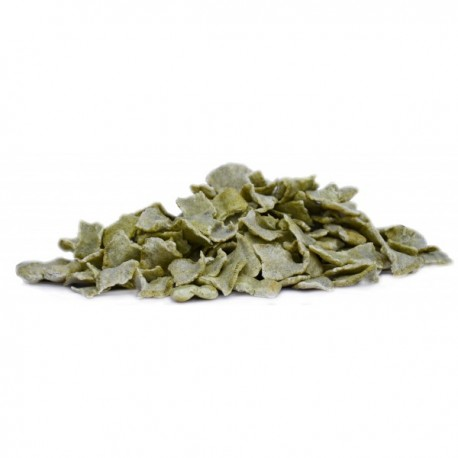 EXTRUDO špenát a kopřiva 500 g