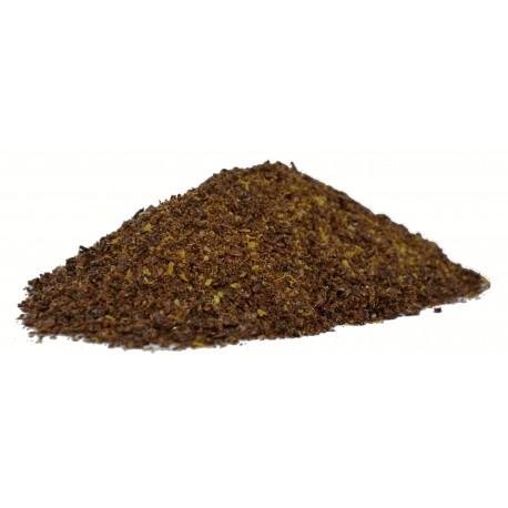 Extrudované lněné semínko 500 g
