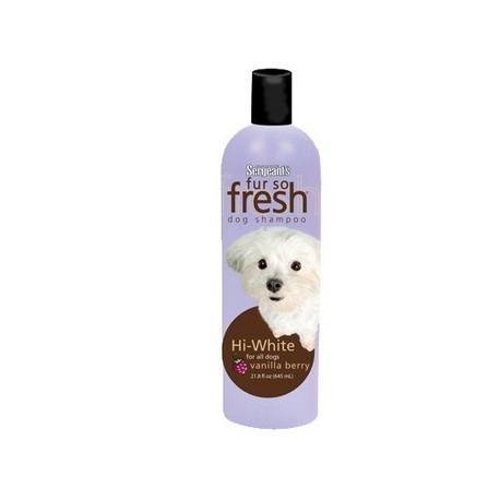 FSF Hi-White šampon
