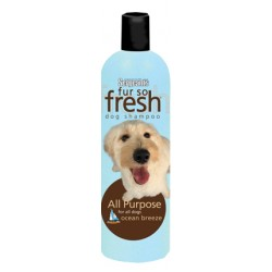 FSF Dog-Fresh šampon